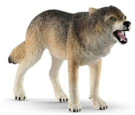 wolf 14821 19