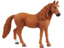 Duitse rij pony merrie 13925