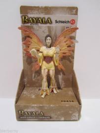 bayala Nimsay 70414