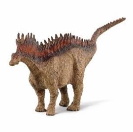 amargasaurus 15029