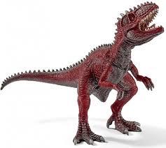 giganotosaurus small 14548 -