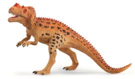 ceratosaurus 15019