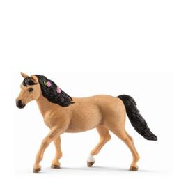 Connemara pony merrie 13863