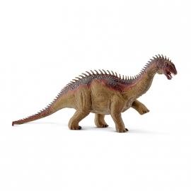 barapasaurus 14574 -