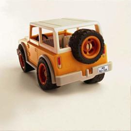 4x4 jeep 42025