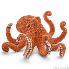 octopus 14768 -