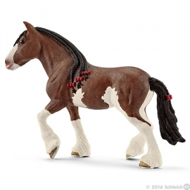 clydesdale merrie 13809 *