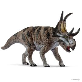 diabloceratops 15015