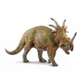 styracosaurus 15033
