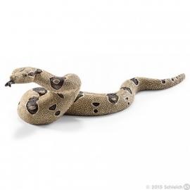 boa constrictor 14739 -