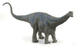 brontosaurus 15027