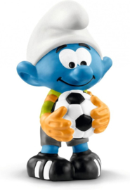 keepersmurf 20808