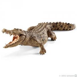 krokodil 14736 -