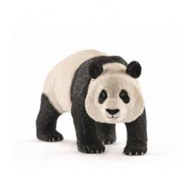 panda reuze man 14772