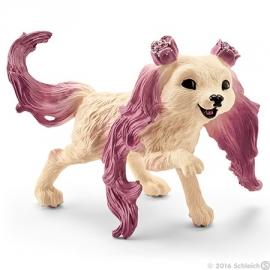 bayala puppy van feya 70526 -