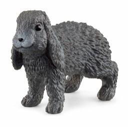 langoor konijn 13935