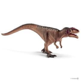 giganotosaurus jong 15017