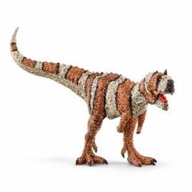 majungasaurus 15032