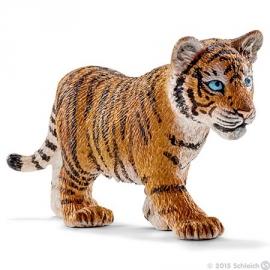 tijger welp 14730 -