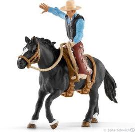 cowboy set 41416