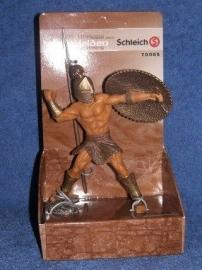 helden Spartaan 70065