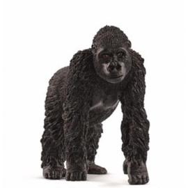 gorilla wijfje 14771