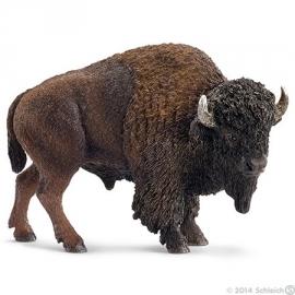bizon 14714 -