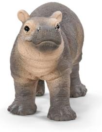 nijlpaard baby 14831