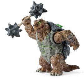 Eldrador schildpad 42496