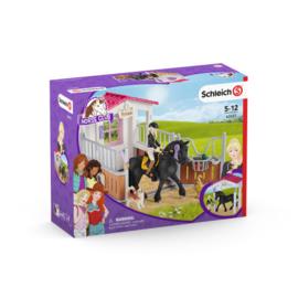 box avec Tori & Princess 42437