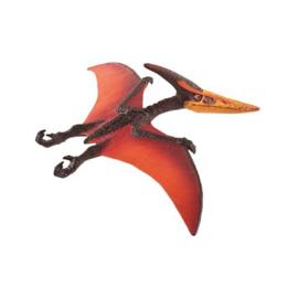 Pteranodon 15008 18