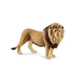 leeuw 14812 18