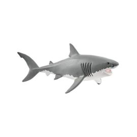 witte haai 14809 18