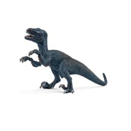 kleine T-rex en velocirapter 42216