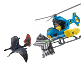 dino luchtaanval  41468
