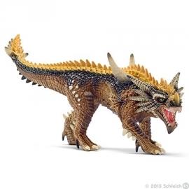 draak  jager 70513 -