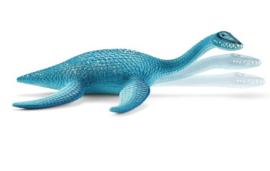 plesiosaurus 15016