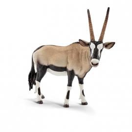 Oryx spiesbok 14759 -