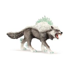Eldrador loup des neiges 42452