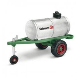 watertank 42041