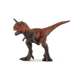 carnotaurus 14586 18