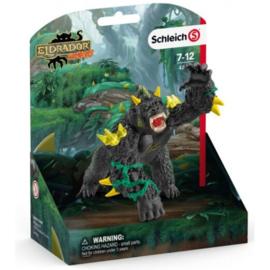 gorilla monster 42512