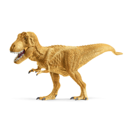 T-Rex GOLDEN Limited 72122