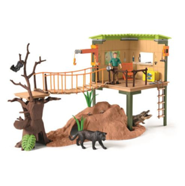 ranger adventure station 42507