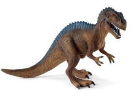 acrocanthosaurus 14584