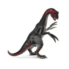 therizinosaurus 15003 18
