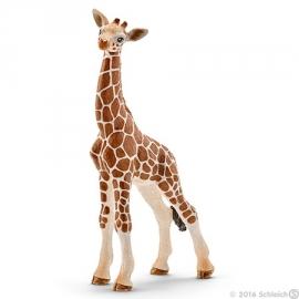 giraf kalf 14751 -
