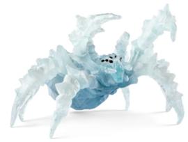 Eldrador spin 42494
