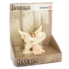 bayala elf met harp 70438