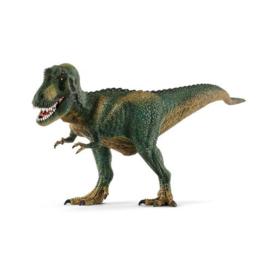 Tyrannosaurus Rex 14587 18